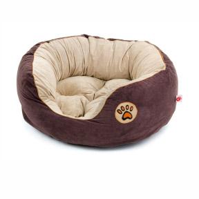 limitované pelechy pro psy (od469Kč)