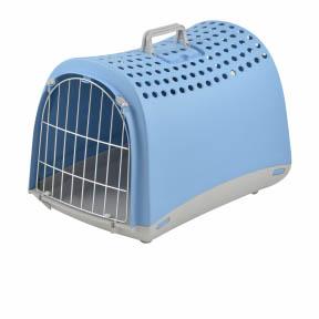 přepravka pro psy -15% (305Kč)