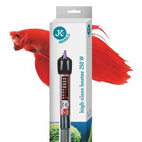 akce: akvarijní topítko (249Kč)