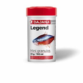 akce: krmivo pro ryby (od28Kč)