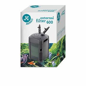 akce: vnější filtry proakvária (od1295Kč)
