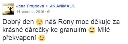 z facebooku