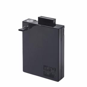 filtrační systém JK-HF220 černý