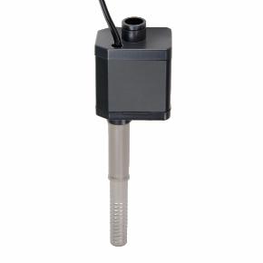 ND: čerpadlo JK-IP220 proJK-A220