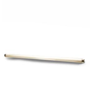 ND: zářivková trubice - bílá pro AR-620, 6500K, 20W
