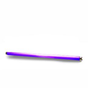 ND: zářivková trubice - fialová pro AR-620, 15000K, 20W