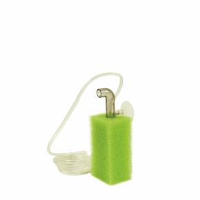 Mini bio filtr