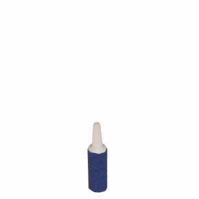 Kamínek do filtrů 10×25mm