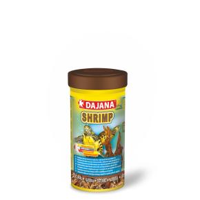 Dajana Shrimp 250