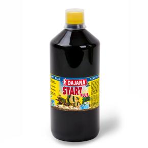 Dajana Start Plus 1000ml