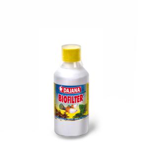 Dajana Biofiltr 250ml