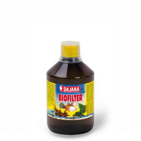 Dajana Biofiltr 500ml