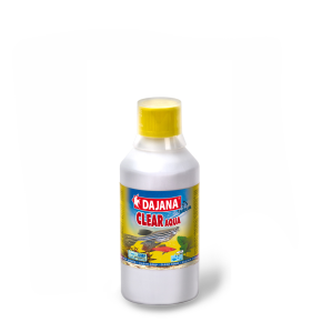Dajana Clear Aqua 250 ml