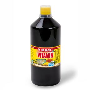 Dajana Vitamin 1000ml
