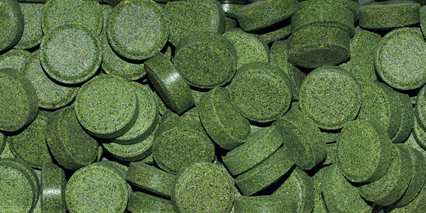 Dajana Tablety na sklo