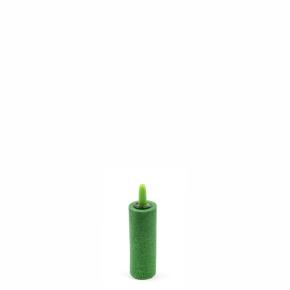 Vzduchovací kámen 18×48mm