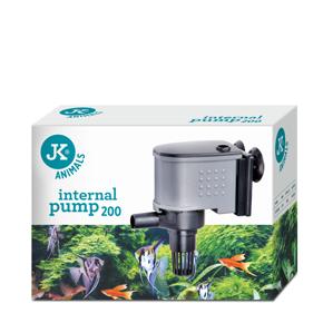 Vnitřní čerpadlo JK-IP200