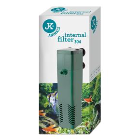 Vnitřní filtr JK-IF304