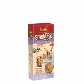 Vitapol - 2 klasy lesní plody hlodavec a králík