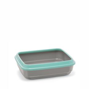 Kočičí toaleta JERRY – limitovaná edice