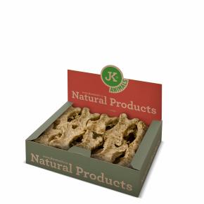 Kost Natural - Protect + hroznové semínko, přírodní pamlsek, 10cm/cca 27ks/650g