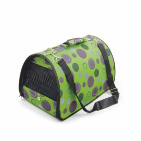 Cestovní taška Bubble M