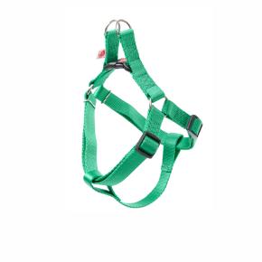 Postroj JK Classic mini - 10 mm, zelený