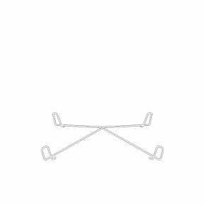 ND: držák na přepravky