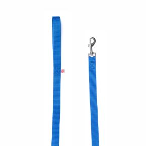 Vodítko JK Classic modré