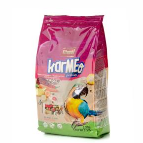 Vitapol - sáček, velký papoušek 2,5kg