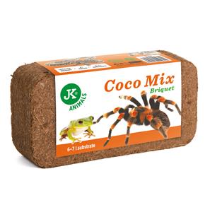 Podestýlka Lignocel COCO Mix 650g