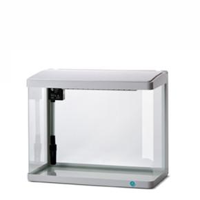 Akvárium JK-A510 bílé