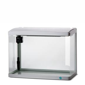 Akvárium JK-A600 bílé