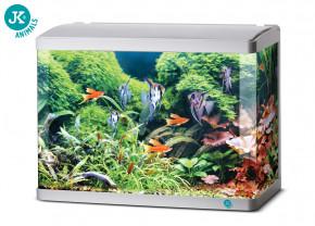 JK ANIMALS skleněný akvarijní komplet JK-A600   © copyright jk animals, všechna práva vyhrazena