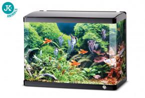 JK ANIMALS skleněný akvarijní komplet JK-A600 | © copyright jk animals, všechna práva vyhrazena