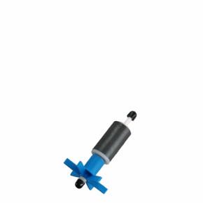 ND: rotor pro IP200, IP201