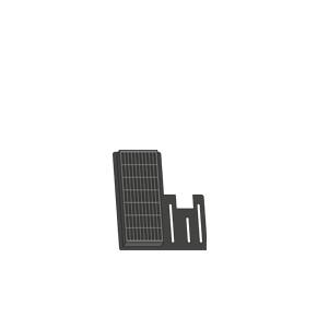 ND: aktivní uhlí + vata pro MHF100