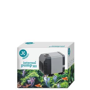 JK–IP303, vnitřní fontánové čerpadlo