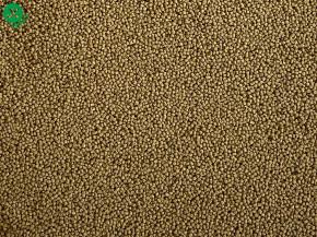 Dajana ISF Tropical Pellets 100ml pelety | © copyright jk animals, všechna práva vyhrazena