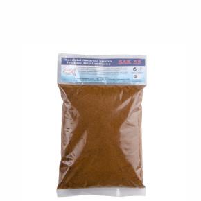SAK 55, 1kg, pro rybky: 2–3cm