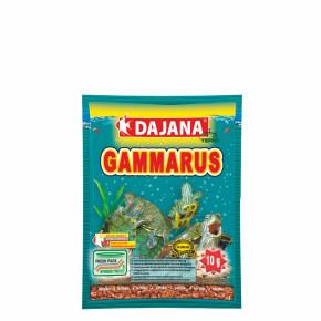 Dajana Gammarus 10g