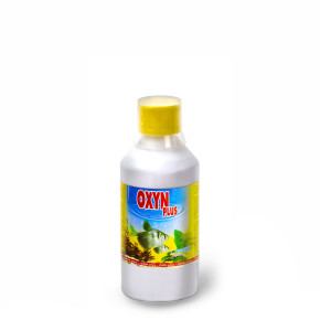Dajana Oxyn Plus 250 ml