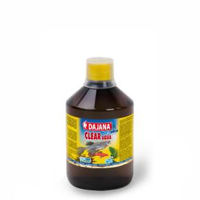 Dajana Clear Aqua 500ml