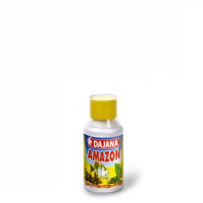 Dajana Amazon 100ml