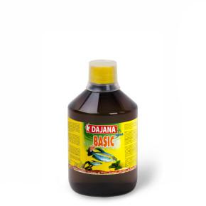 Dajana Basic pH 500ml