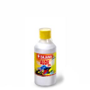 Dajana Aloe Gel 250ml