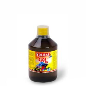 Dajana Aloe Gel 500ml