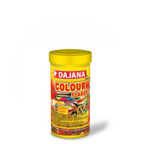 Dajana Colour 250ml vločky