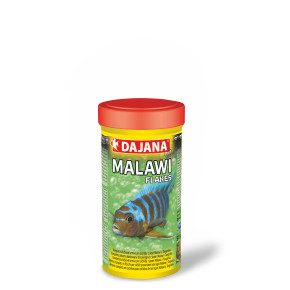 Dajana Malawi flakes 250ml vločky