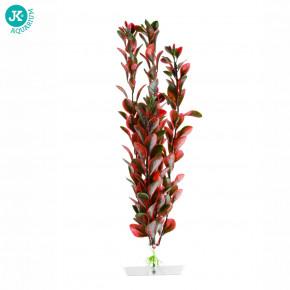 JK ANIMALS Akvarijní rostlinka Red Ludwigia střední 25-28 cm   © copyright jk animals, všechna práva vyhrazena